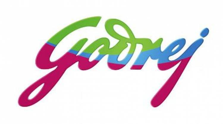 32 new refrigerators from Godrej Appliances for consumers to choose from