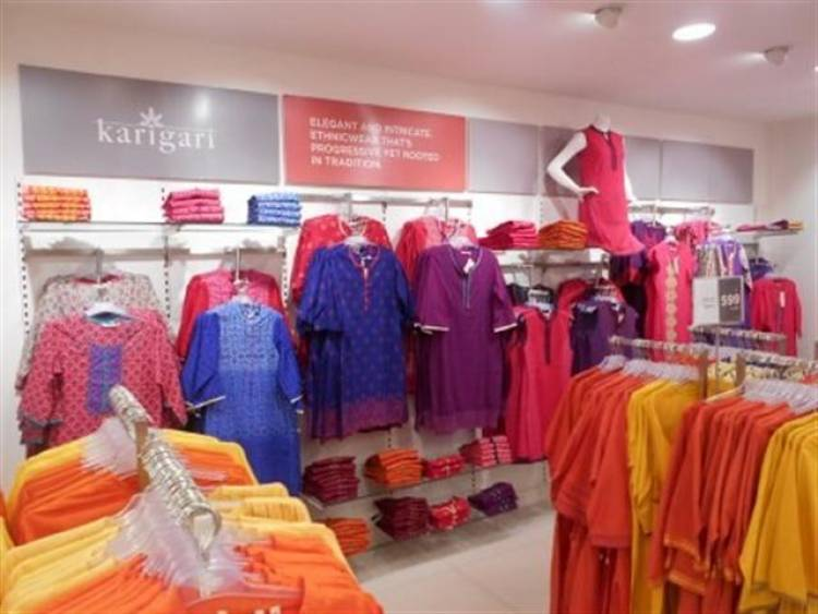 Unlimited launches its 9th Chennai store at Muggapair