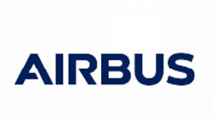 Airbus Bizlab signs MoU to help set up innovation centre in Kerala