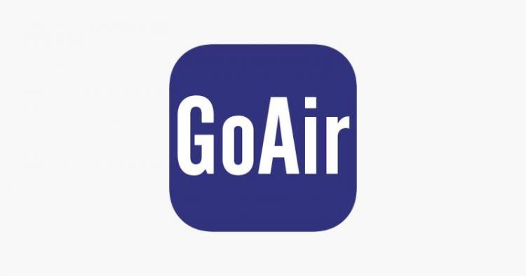 GoAir reports highest OTP for second consecutive month!