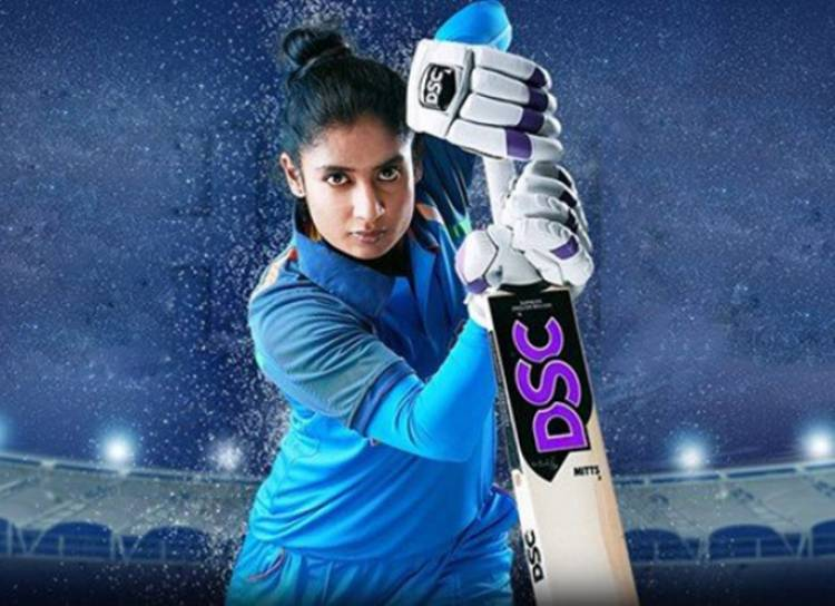It's the darkest day of my life: Mithali Raj