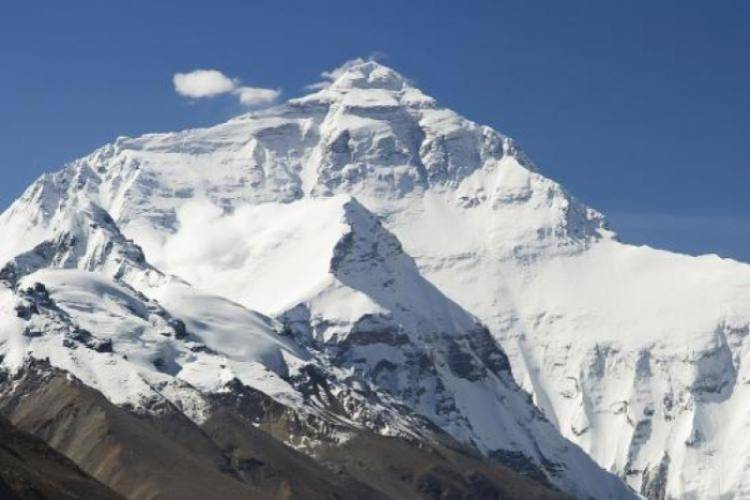 Himalayan tremor predicted in near future