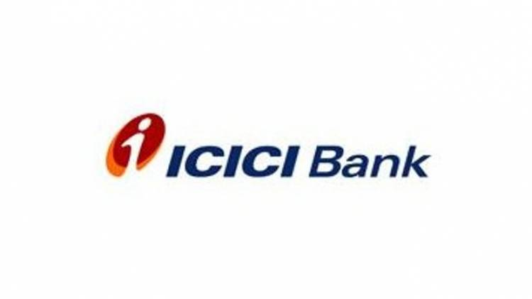 ICICI Bank completes 20 years of digital banking journey