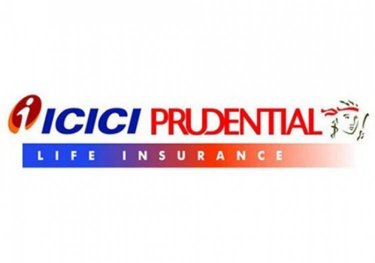 ICICI Prudential Life partners with WhatsApp to offer next-gen Customer Service