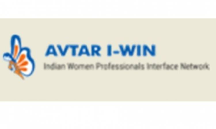IIT Madras and AVTAR I-WIN set to host career re-launch conference in the city as part of SHAASTRA