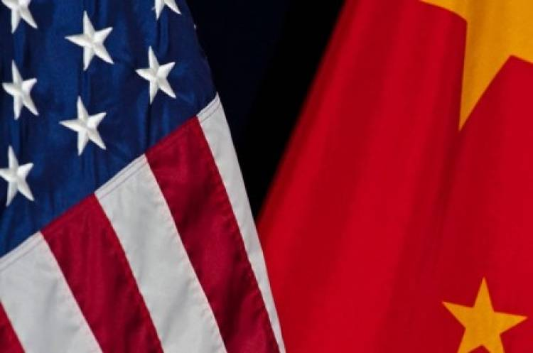 5 countries join US in blaming China for APT10 hacking spree