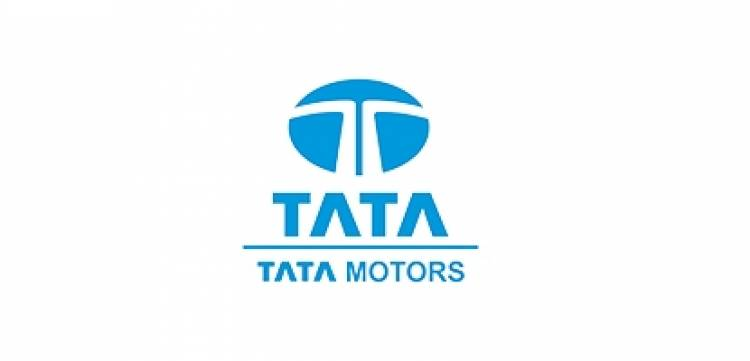 Tata Motors''Discover the Harrier' programme reaches Chennai