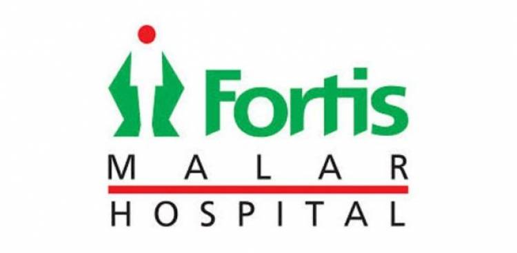 Heart transported from Tirunelveli Government Hospital to Fortis Malar in Chennai