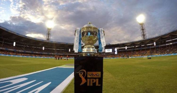 IPL 2019 to start March 23 despite general elections