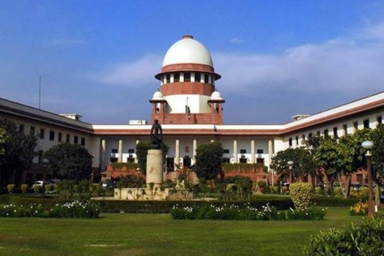 SC upholds NGT order to reopen Sterlite Copper