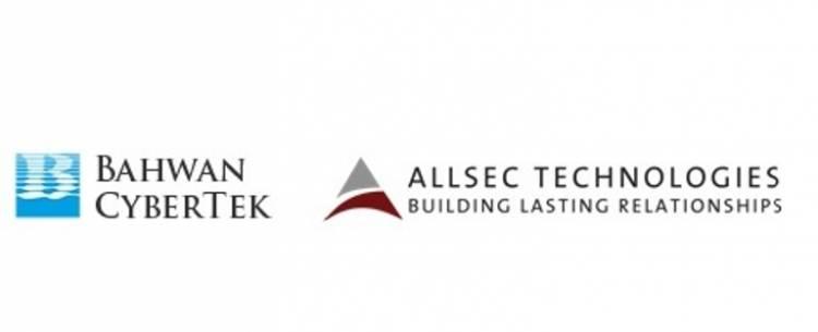 Allsec Technologies (AT) partners with Bahwan CyberTek (BCT)