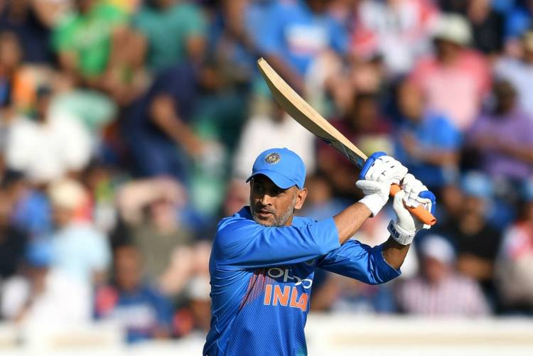 India vs Australia: India lose early wickets of top batsman