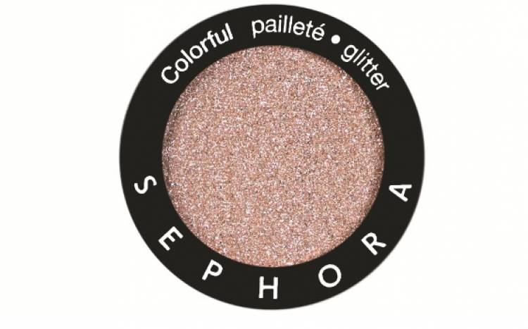 Get Brunch Ready With Sephora