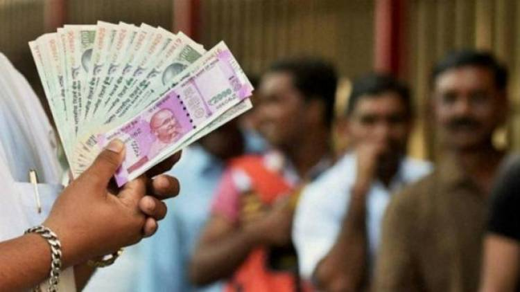 Budget Reaction Quote - Mr. Karthik Ramaiah, Co-founder, Kobster