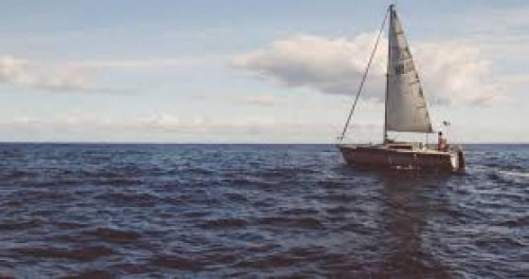 Boat carrying Kumbh pilgrims capsize