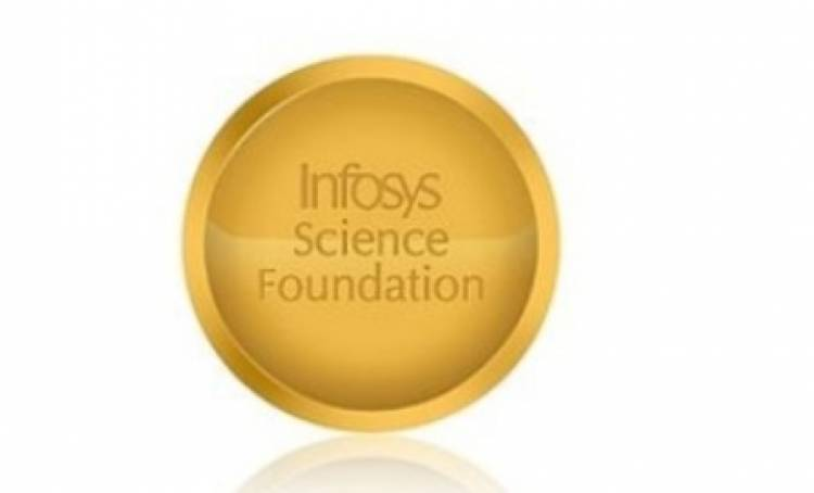 Infosys Prize laureate sheds light on Algorithms for Biological Data Analysis