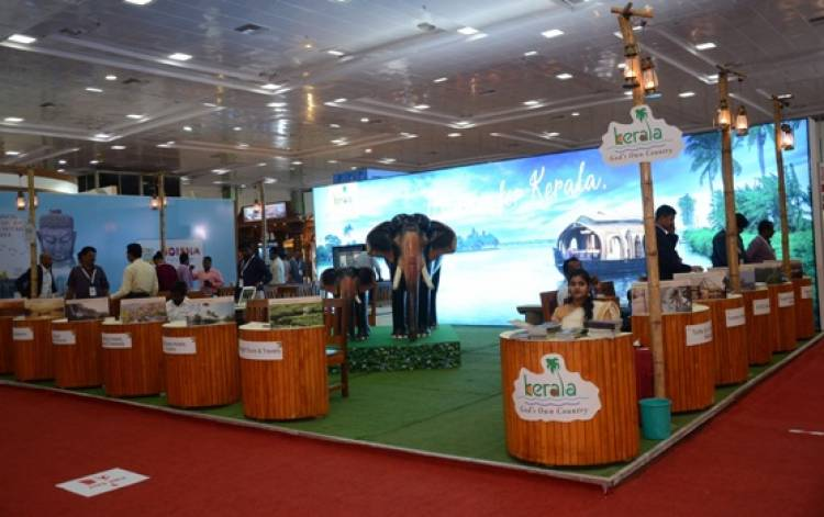 Chennai is all set to host its first TTF Summer