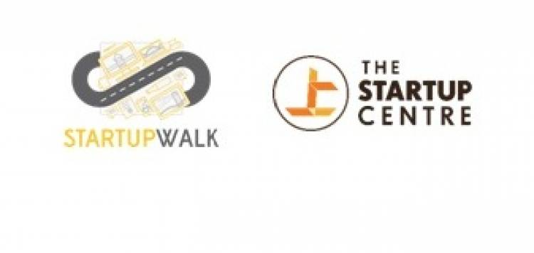 STARTUP WALK TO BE HOSTED IN CHENNAI ON 14TH AND 15TH OF FEBRUARY
