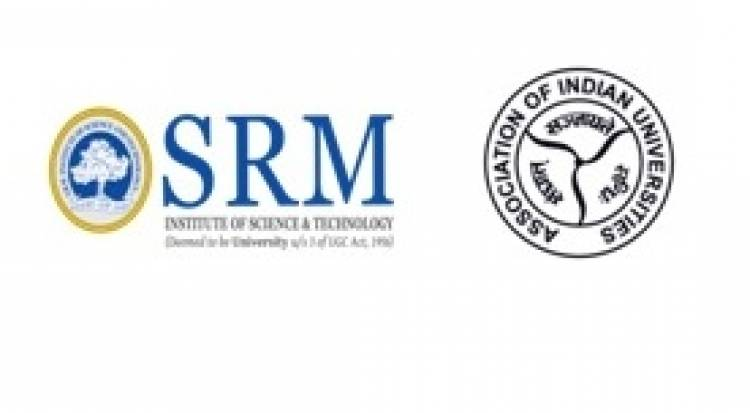 SRM IST Table Tennis(W)tournament 16th and 18th February 2019 - Results