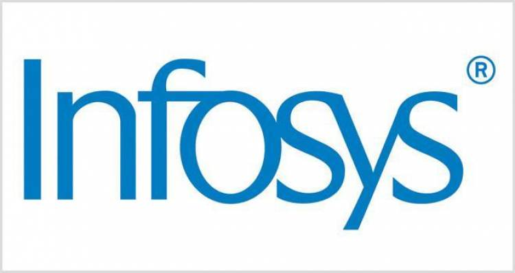 Infosys Launches New Service Offerings to Help Communication Service Providers
