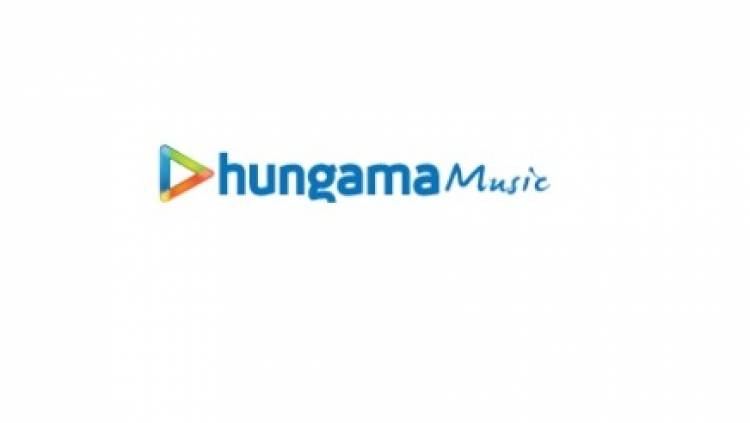 Music streaming sees 3.2x growth in Tamil Nadu in 2018: Hungama Music