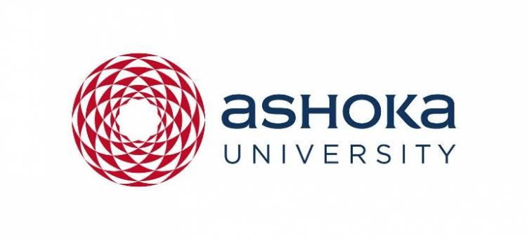 Ashoka University offers FULL FINANCIAL AID to 100 STUDENTS