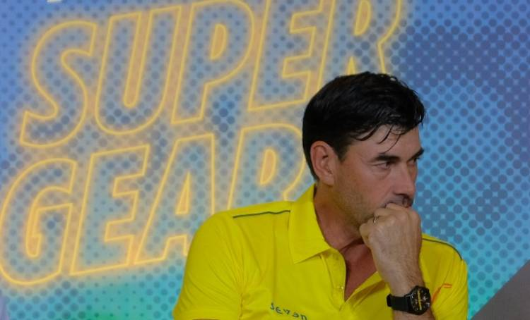 Sonata Launches CSK Watches