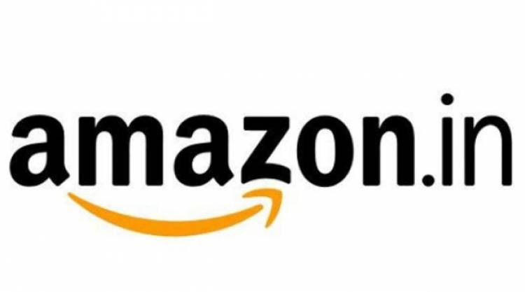 Amazon India Together with RBS Unveils Tamil Nadu Chapter of WomenInTech