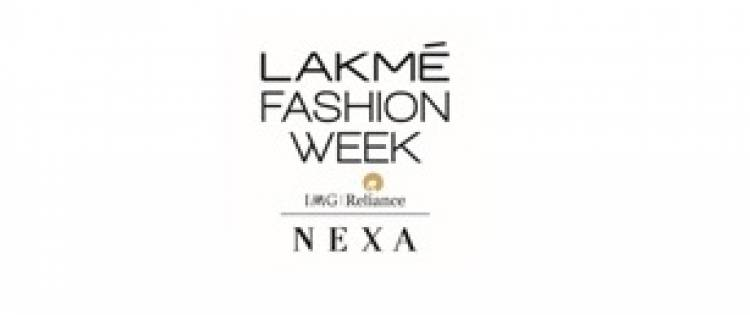 Lakmé Fashion Week presented the second edition of 'Gen Next on the Road'