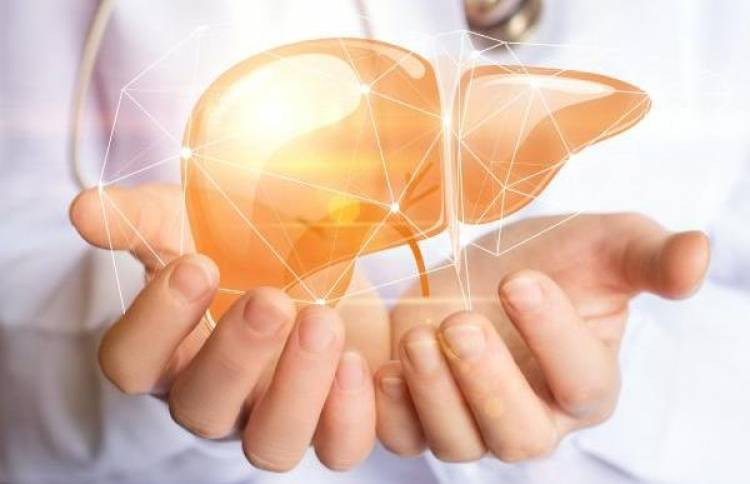 World Liver Day - 19th April, 2019