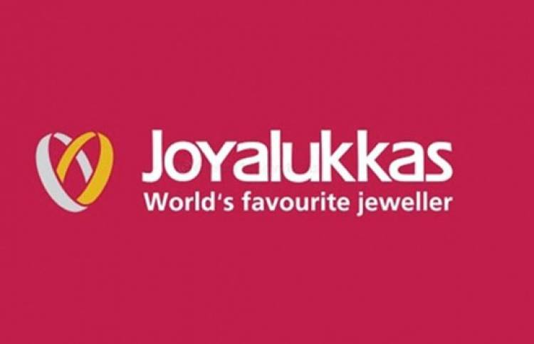 Joyalukkas to open 3 New Showrooms in Tamil Nadu