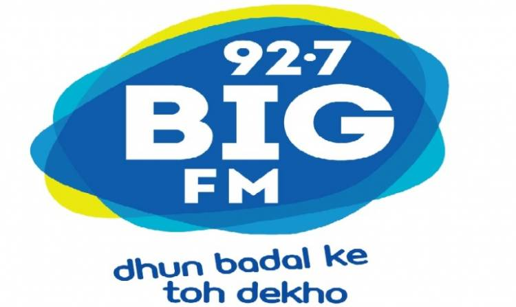 "92.7 BIG FM'S NEW SHOW ""MAATHI YOSI"""