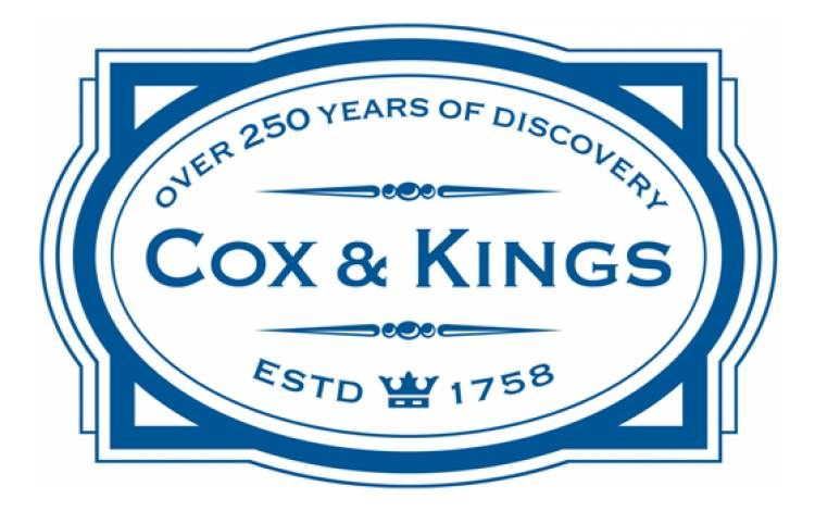 Cox & Kings launches custom tours to iconic 'Game of Thrones' locations