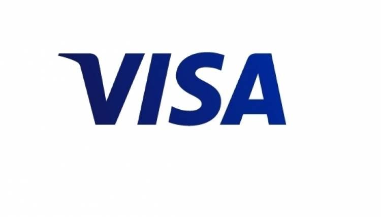 Visa launches National Common Mobility Card for multimodal transport in India