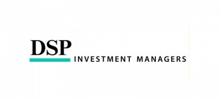 DSP Mutual Fund launches DSP Quant Fund