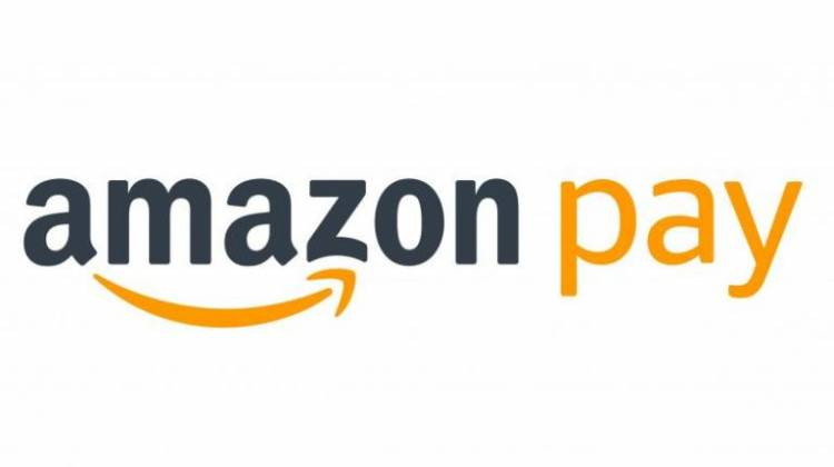 Amazon.in announces the launch of domestic flight bookings