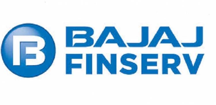 Now pay electricity bill on EMI through Bajaj Finserv