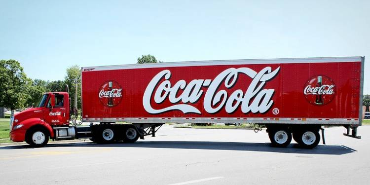 Coca-Cola India Foundation to Implement Integrated Waste Management Solutions in Chennai