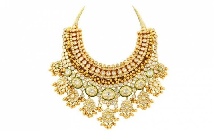 Jaipur Jewels Presents Their Exclusive Bespoke Jewellery at Taj Coromandel