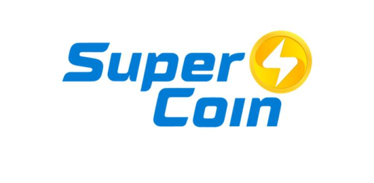 Flipkart introduces 'SuperCoins'
