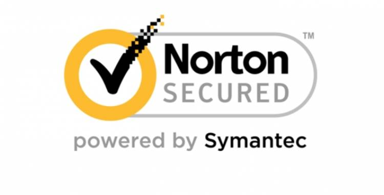 Norton LifeLock Strengthens Footprint in India