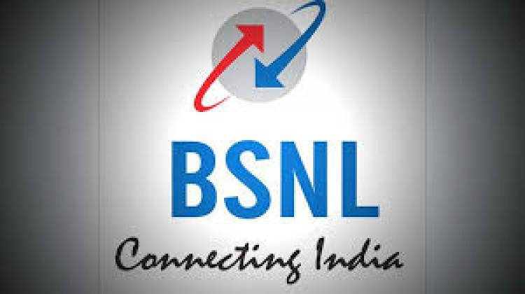 MTNL chairman Purwar to assume additional charge as BSNL CMD Today