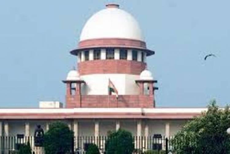 SC bars K.R.Ramesh Kumar from taking decision on rebel MLAs