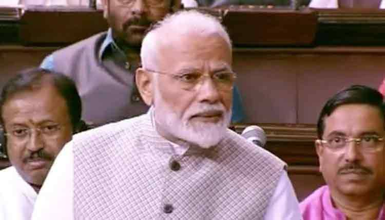 PM Narendra Modi likely to visit US in September for UN Summit