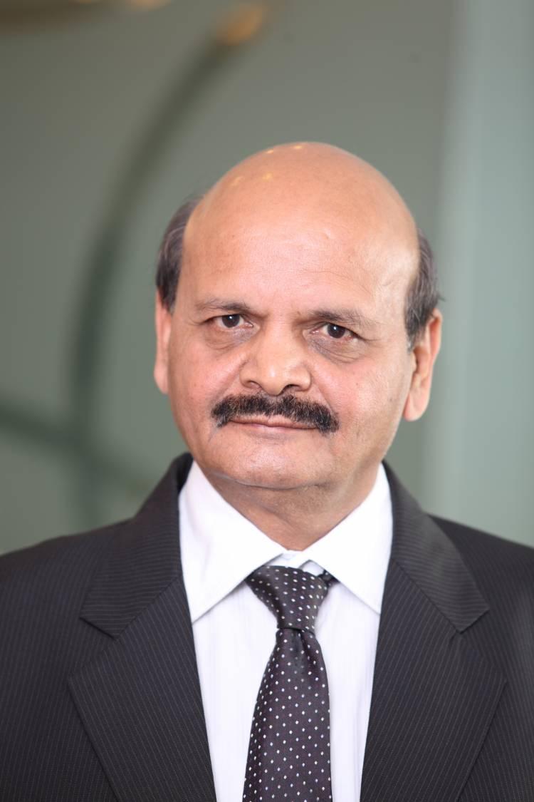 Sugar Technologist's Association of India honours Mr. B.B. Mehta with Lifetime Achievement Award