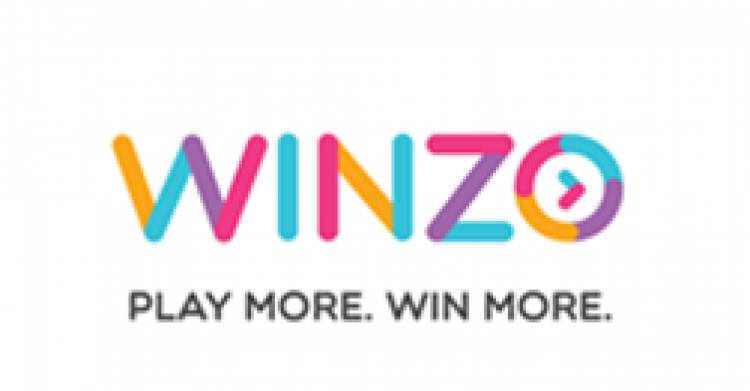 WinZO announces a $1.5MM Fund to promote game developers and India's Mobile Gaming ecosystem