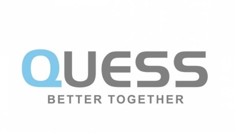 Quess Corp DeliversStrong Organic Growth Despite Economic Headwinds