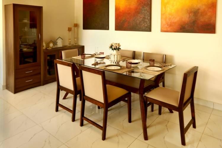 Flipkart introduces its first Furniture Experience Center in Bengaluru