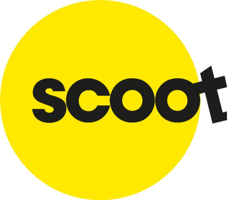 Scoot to add 16 Airbus A321neos to fleet to support growth plans