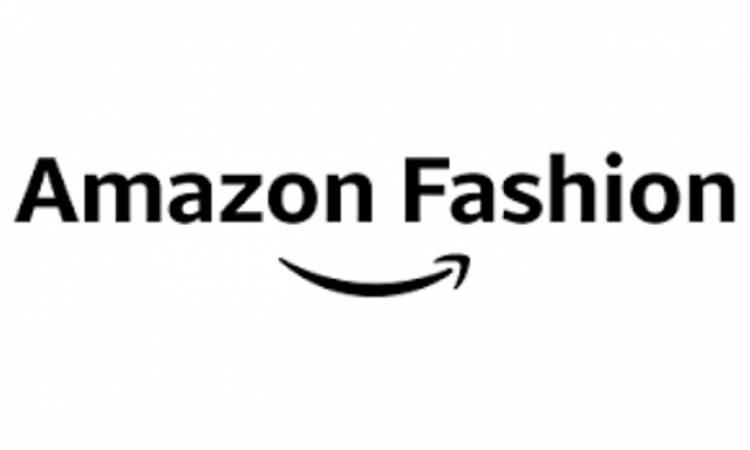Max Fashion Launches on Amazon Fashion India